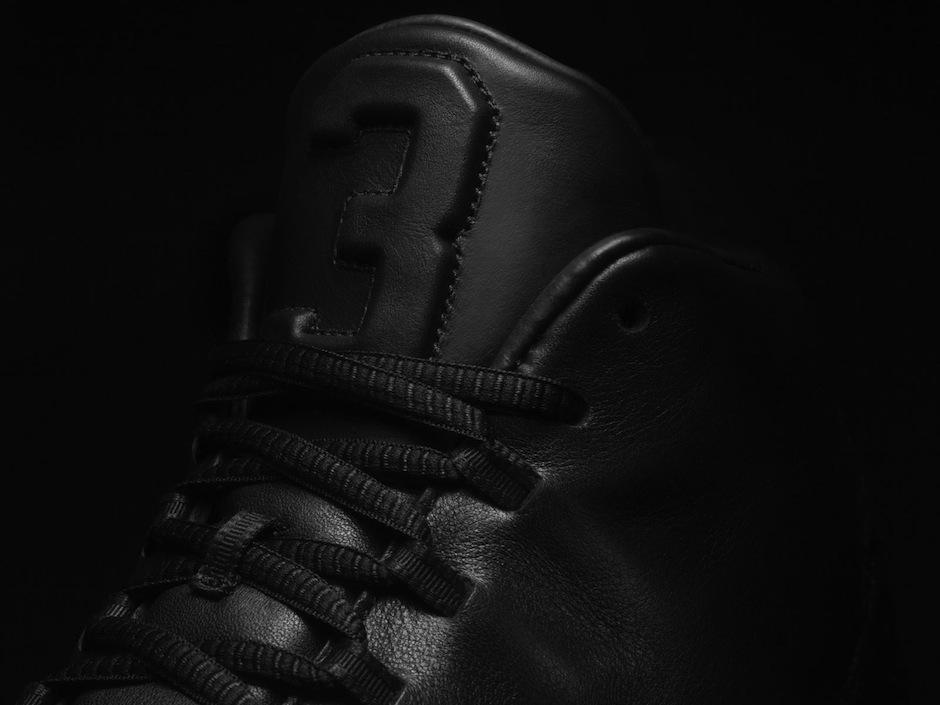 air-jordan-xx9-mtm-release-date-1